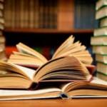 Geriausios knygos