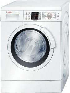 Bosch skalbimo masinos