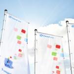TimoCom parodoje TransBaltica 2014: inovacijos, iššūkiai ir galimybės