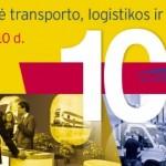 TransBaltica 2014
