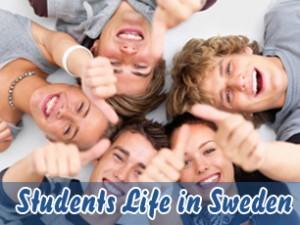 10513502-study-in-sweden