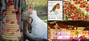 norway-collage-1