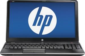 hp-kompiuteriai