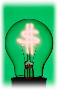Elektros energija butinybe versle ir buityje
