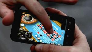 casino-internetu-online